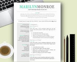 Creative Resume Format Creative Resume Formats Wonderful Format Templates Cv Stock Photos 7