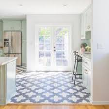 french doors in kitchen. Plain French French Doors In Cottage Kitchen For In D