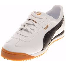 puma golf shoes. puma roma golf shoes - pg review
