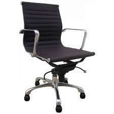 wingback office chair furniture ideas amazing. the contemporary davis office chair with wheels five elements used furniture austin area cox wingback ideas amazing i