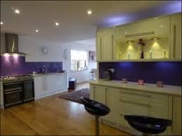 kitchen accent lighting. Accent Kitchen Lighting U