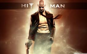 Hitman 3 Steam Archives – FxNewsLive