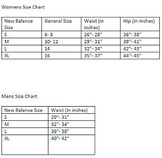 New Balance Size Chart Amazon Com New Balance Womens Bond Hipster Panty Clothing