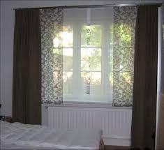 Fensterdeko Gardinen Ideen Reizend Möbel Ideen Tolles