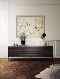 track lighting cheap. Full Size Of Living Room:floor Track Lighting Room Floor Lamps Table Lamp Online Cheap R