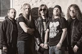 Opeth Release <b>17</b> Minutes of New <b>Music</b>