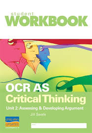 Critical Thinking Apps For Extended Student Learning SlideShare