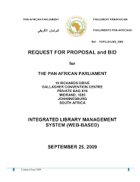 perfect request for proposal cover letter sle 38 for your cover sealed bid letter template sealed