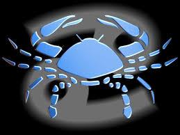 Image result for zodiak cancer