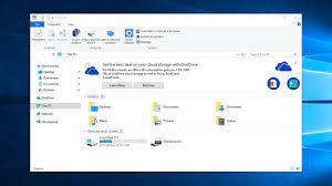 Hướng dẫn cách cài đặt kết nối wifi cho laptop máy tính xách tay