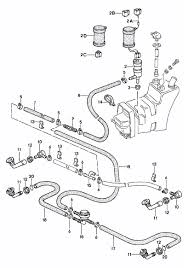 porsche 914 wiring diagram images wiring diagram power window relay wiring diagram headlight plug wiring