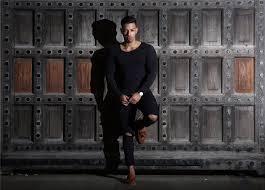 Alex Mateus: Actor, Extra and Model - London, UK - StarNow