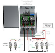 light switching module wiring diagram rickardair back to