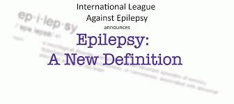A Revised Definition Of Epilepsy Epilepsy Foundation