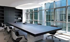 Square Office Lights Soft Square Light Acousticsoft Square Light Acoustic