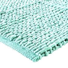 olive green bath rugs dark teal bath rug green full size of bathroom rugs olive sets