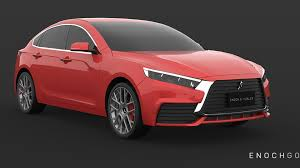 2018 mitsubishi lancer. beautiful mitsubishi render shows the 2018 mitsubishi lancer u2013 it may never happen 0 image intended mitsubishi lancer x