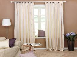 Bedroom:Stunning Double Soft Brown Bedroom Curtains And White Rugs Amazing  Sets For Girls Furniture