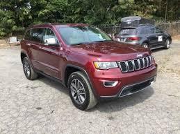 2018 jeep 4x4. plain 2018 2018 jeep grand cherokee limited 4x4 asheville nc  johnson city tn  greenville sc kingsport north carolina 1c4rjfbg4jc144068 with jeep 4x4 i