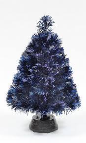 Black Fibre Optic Christmas Trees  Home Design U0026 Interior DesignBlack Fiber Optic Christmas Tree