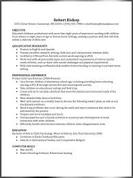 babysitting resume resume format pdf babysitting resume babysitter no experience resume babysitter resume template education in garrison high school resume