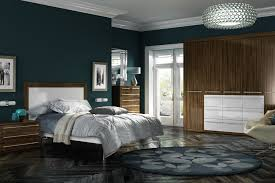 modern fitted bedroom furniture. Urban Fitted Bedrooms \u0026 Units Modern Bedroom Furniture