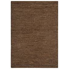 area rug shaw area rugs round kitchen rugs home goods rugs circular jute rug cool