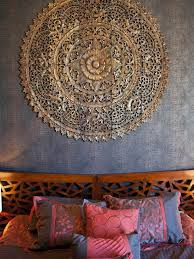 >design mandala wall art andrews living arts how to arrange  design mandala wall art