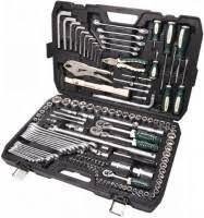 <b>Наборы инструментов RockForce</b> - каталог цен, где купить в ...