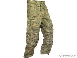 Valken Combat Zulu Pro Pants Color Vcam Small
