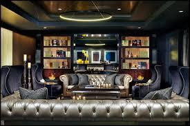 living room carolina design associates: hirsch bedner associates interiors punchroom  lg hirsch bedner associates interiors