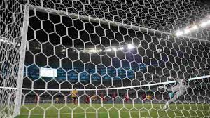 Turchia - Galles 0-2, la sblocca Ramsey: turchi praticamente fuori