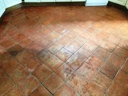 Tile Cleaning Berkshire Tile Doctor