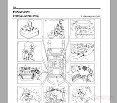7 3 engine parts diagram 7 3 image wiring diagram ford truck engine parts diagram ford printable wiring on 7 3 engine parts diagram