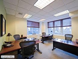 Regus Corporate Office Office Space In Manila Net Park Bonifacio Global City Regus Us