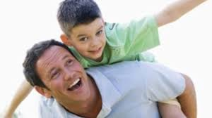 Image result for pictures of dads