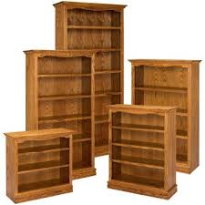 Cheap Bookcases Used Bookcases