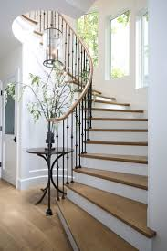Hall Stairs And Landing Colour Ideas Garden Design. Decorating ...