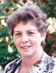 Faye E. Zimmerman Obituary - Marshfield, Wisconsin , Rembs Funeral Home |  Tribute Arcive