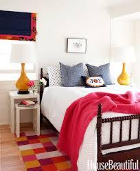 Small Bedroom Design Tips Small Bedroom Storage Ideas Small Bedroom Designs And Bedroom