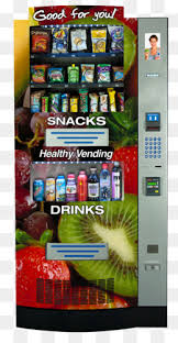 Dallmayr Vending Machine Awesome Coffee Vending Machine PNG Coffee Vending Machine Transparent
