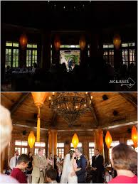 jacnjules photographs a wedding reception at rat s in grounds for sculpture in hamilton nj