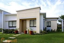 most popular house plans. Subdivision House Design Minimalist The Most Popular Designs In Plans Philippines .