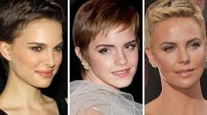 Hollywood Se Stříhá Na Kluka 12 Celebrit Které Shodily Svou
