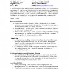 resume sample skills cover letter blank resume sample skills engaging skills based resume examples skills skills based resume templates