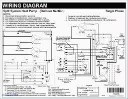 rheem electric furnace. rheem electric furnace wiring diagram \u2013 pressauto.net on schematics,