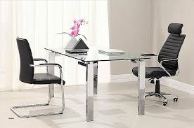 contemporary furniture manufacturers. Leading Office Furniture Manufacturers Best Of Home Fice Chennai Modern Contemporary I