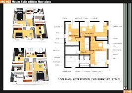 Master Bedroom Layout Plans Master Bedroom Additions Floor Plans Master Bedroom Suite Floor