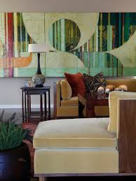 houzz furniture. inspiration for a contemporary living room remodel in hawaii with gray walls houzz furniture e