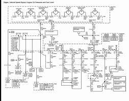 2007 Chevy Silverado Wiring Diagram